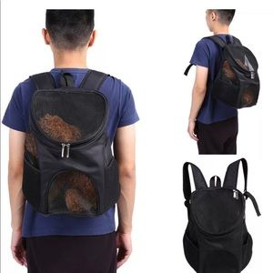 NWT Backpack Pet Carrier